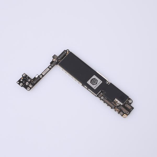 Logicboard 2,4 GHz A11 für iPhone 8 64GB in Gold