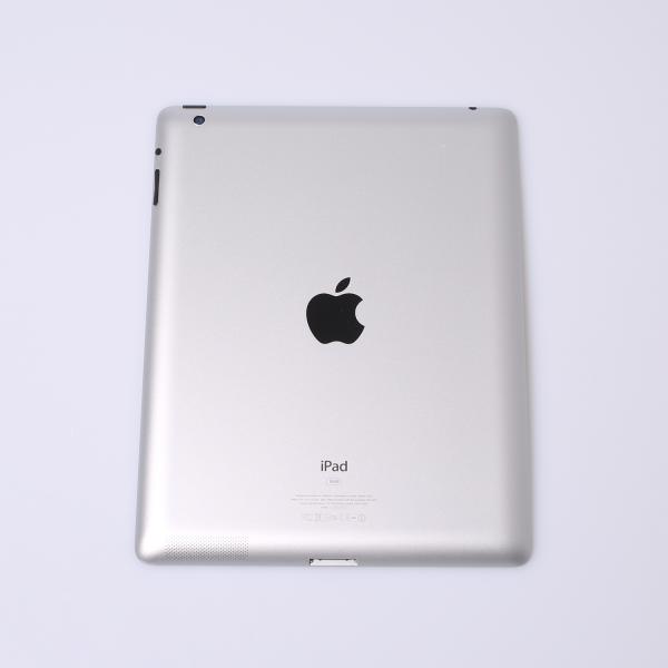 Komplettes Gehäuse für iPad 3 A1416 WiFi Grade A Front