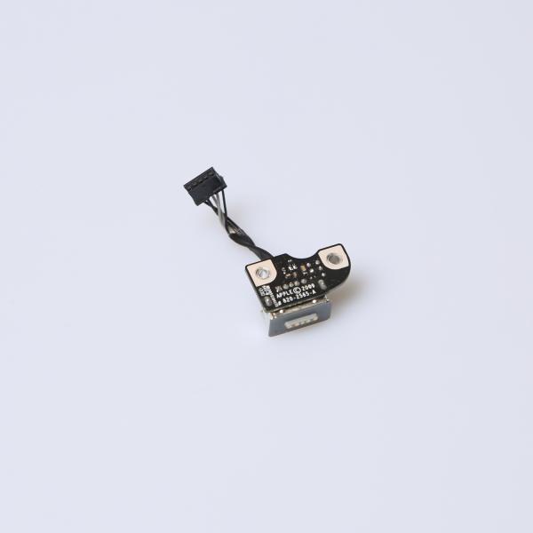 MagSafe Netzanschluss Buchse für MacBook Pro 13, 15 und 17 Zoll