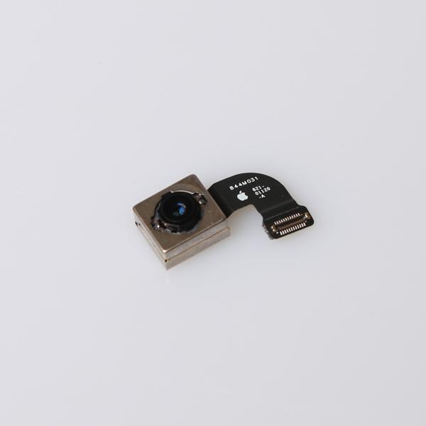 Hauptkamera Modul inkl. Flexkabel für iPhone 8 A1905