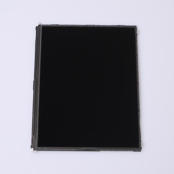 LCD Display für iPad 2 Front