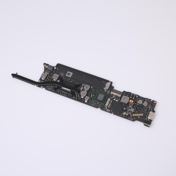 Logicboard 1,6 GHz i5 4GB Ram für MacBook Air 11 Zoll A1370 2011 Front