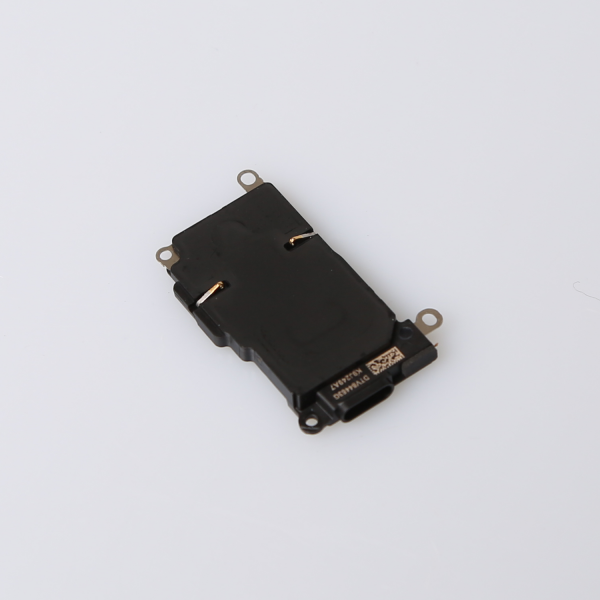 Lautsprecher für iPhone 8 A1905