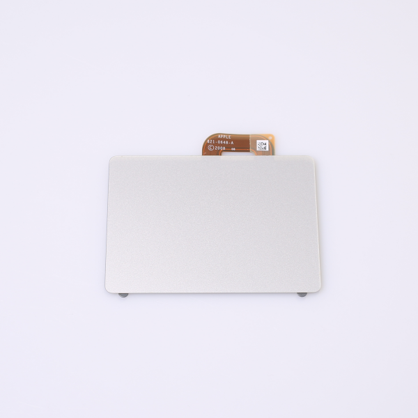 TrackPad inkl. Kabel für MacBook Pro 15 Zoll A1286 2008 Front