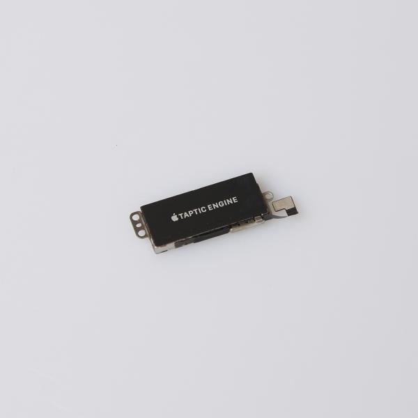 Vibrationsmotor Taptic Engine für iPhone X A1901