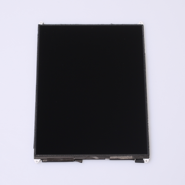 LCD Display für iPad Mini 1 Front