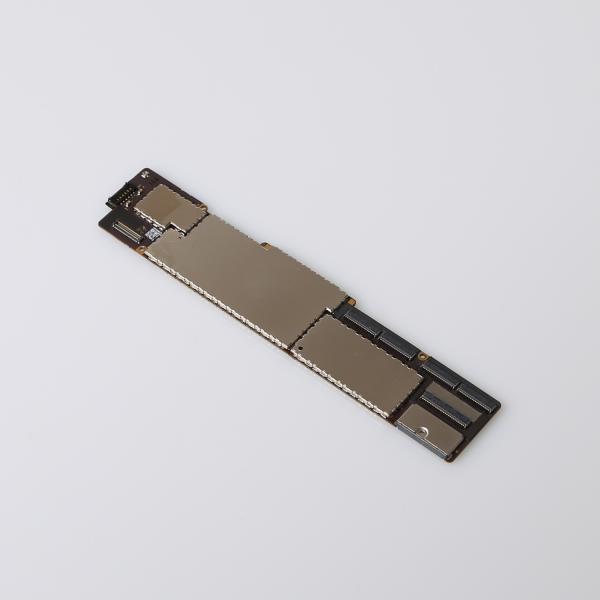 Logicboard 1,0 GHz A5 für iPad 3 16GB WiFi Front