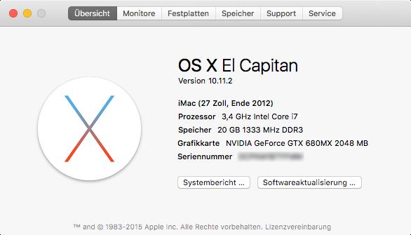 ueber-diesen-mac-beispiel