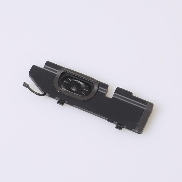 Linker Lautsprecher für MacBook Pro 13 Zoll A1278 2009 - 2012