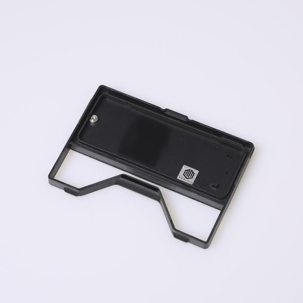 Festplattenrahmen für MacBook Pro 13 Zoll Retina A1425 2012 - 2013