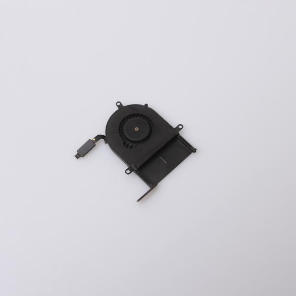 Sunon Lüfter Rechts für MacBook Pro 13 Zoll Retina A1425 2012 - 2013 Front