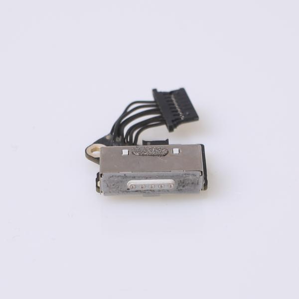 MagSafe Netzanschluss Buchse für MacBook Pro 13 Zoll Retina A1425 2012 - 2013 Front
