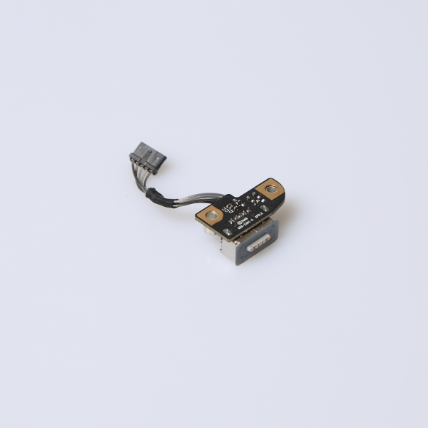 MagSafe Netzanschluss Buchse 820-2361 für MacBook Pro 13, 15 und 17 Zoll