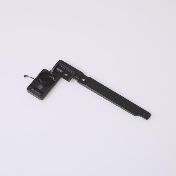 Rechter Lautsprecher für MacBook Air 13 Zoll A1369 A1466