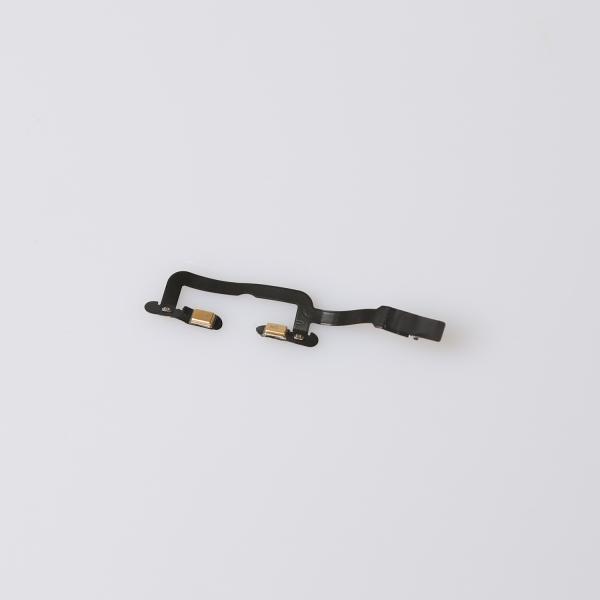 Mikrofon für MacBook Pro 13 Zoll A1502 2015