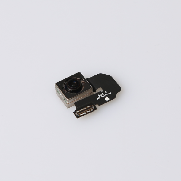 Hauptkamera Modul inkl. Flexkabel für iPhone 6s Plus A1687