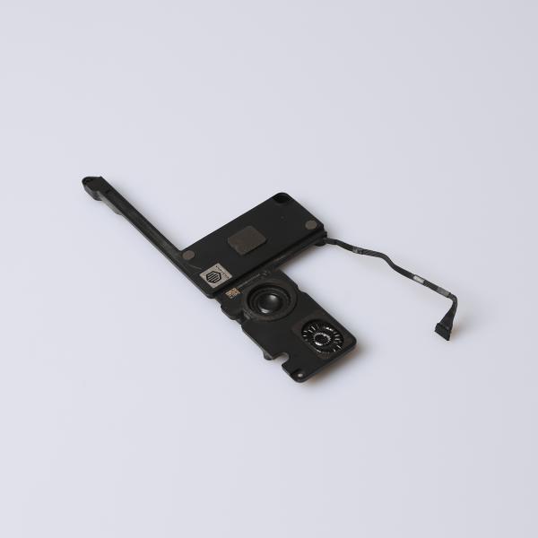 Rechter Lautsprecher für MacBook Pro 15 Zoll Retina A1398 2013 - 2015