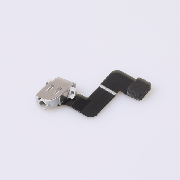 Audio Anschluss für MacBook Pro 13 Zoll Retina A1425 2012 - 2013