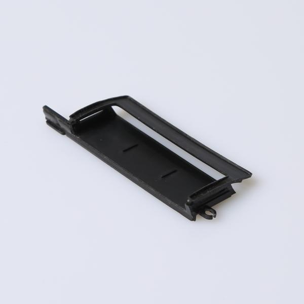 Lüfterdichtung links für MacBook Pro 15 Zoll Retina A1398 2012 - 2015