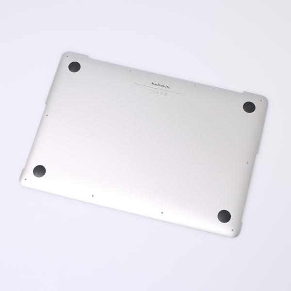 Gehäusedeckel für MacBook Pro 13 Zoll Retina A1502 2013 - 2014 Grade A Front