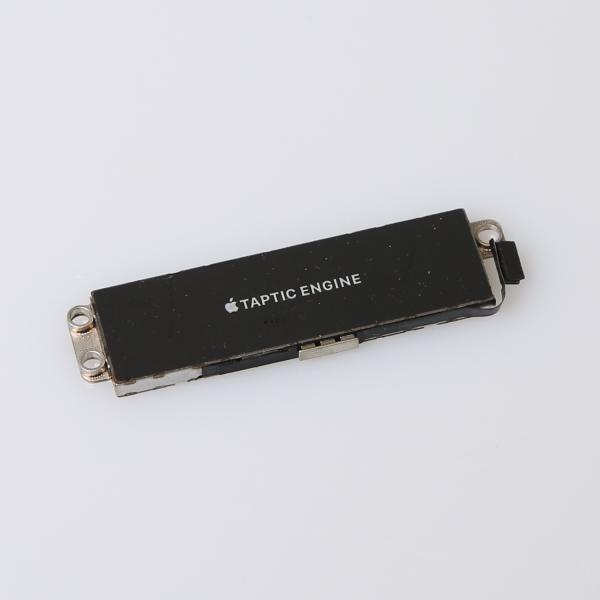Vibrationsmotor Taptic Engine für iPhone 8 Plus A1897