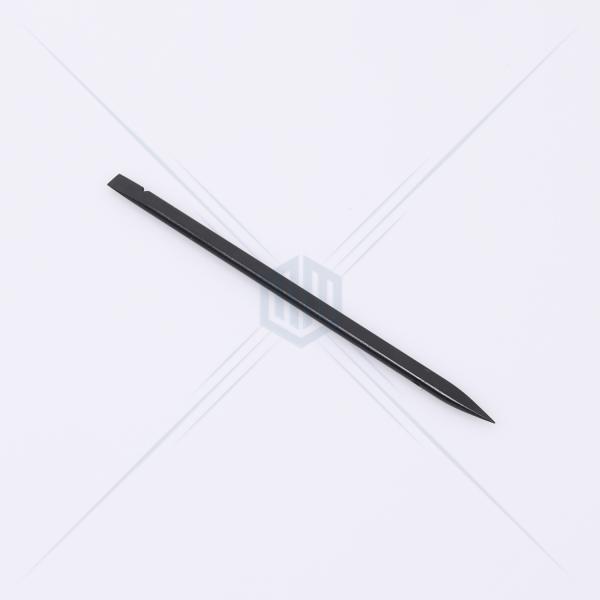 Plastik Spudger für Smartphone, Tablet und Natebook Reparatur Front