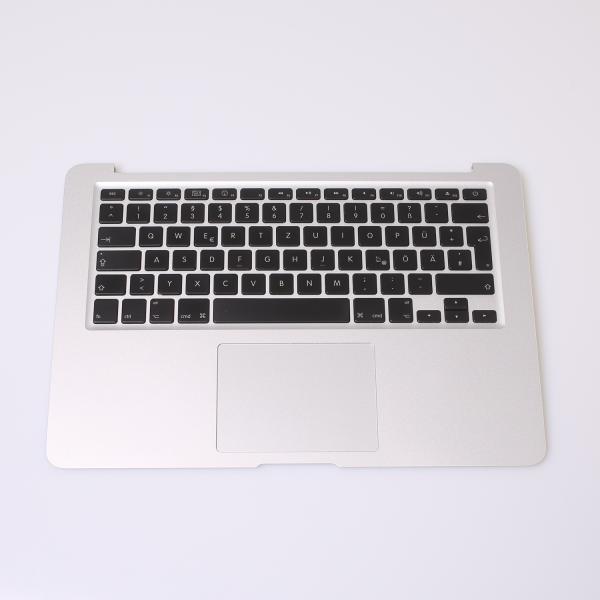 Komplettes TopCase Gehäuse für MacBook Air 13 Zoll A1369 2010 Grade B Front