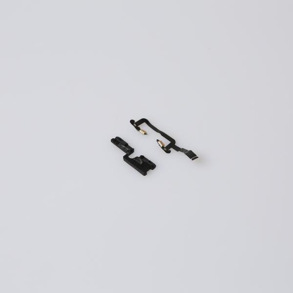 Mikrofon für MacBook Pro 13 Zoll A1502 2013 - 2014