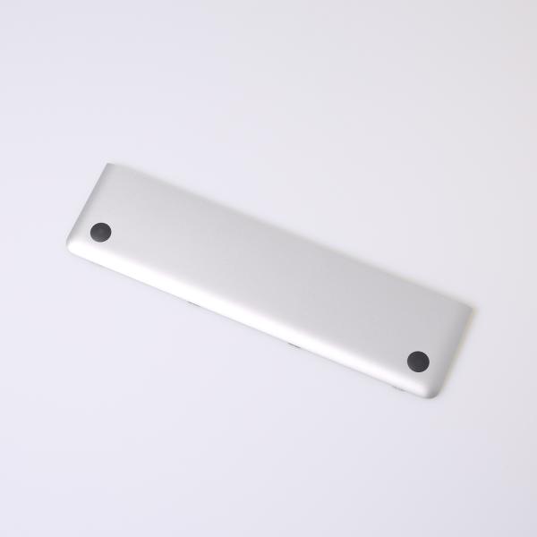 Kleiner Gehäusedeckel für MacBook Pro 13 Zoll A1278 2008 Grade A Front