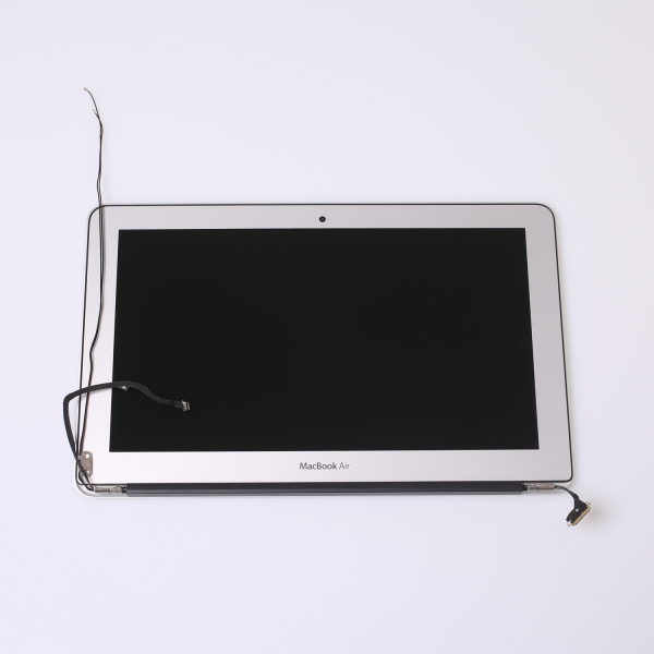 Komplettes Display für MacBook Air 11 Zoll A1465 2013 - 2015 Grade A Front