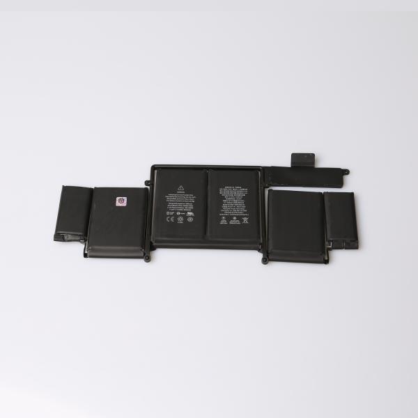 Akku für MacBook Pro 13 Zoll Retina A1502 2015 Grade B
