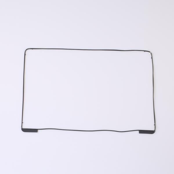 Displaydichtung für MacBook Pro 15 Zoll A1286 2008 - 2012 Front