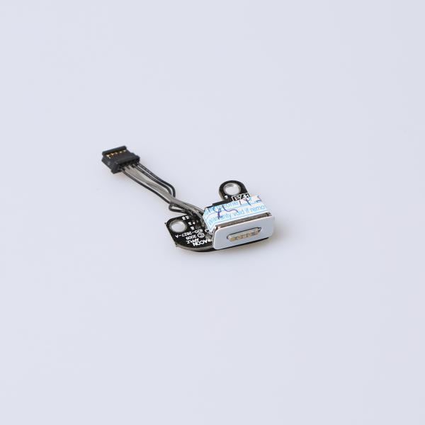 MagSafe Netzanschluss Buchse für MacBook 13 Zoll A1342