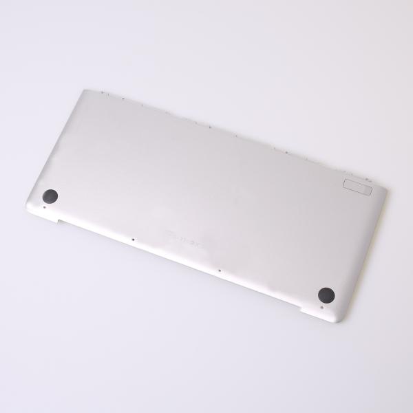 Gehäusedeckel für MacBook Pro 15 Zoll A1286 2008 Grade C Front