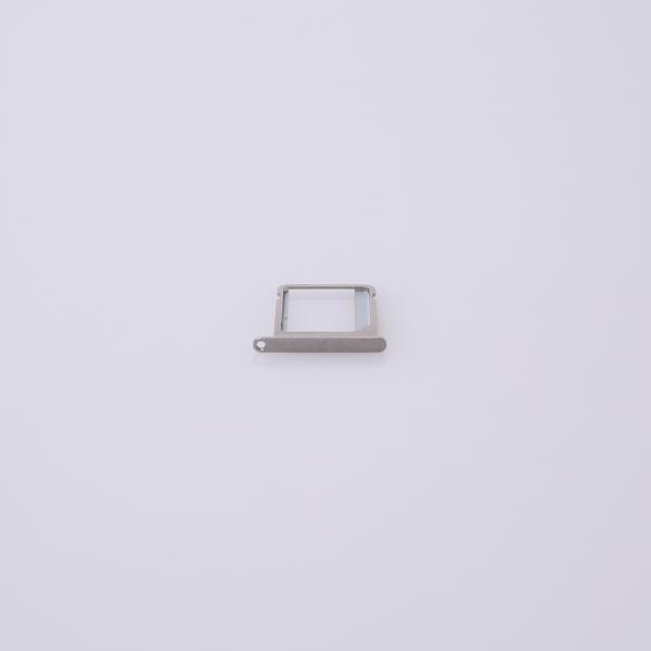 Simkartenhalter für iPhone 4 und iPhone 4S Front