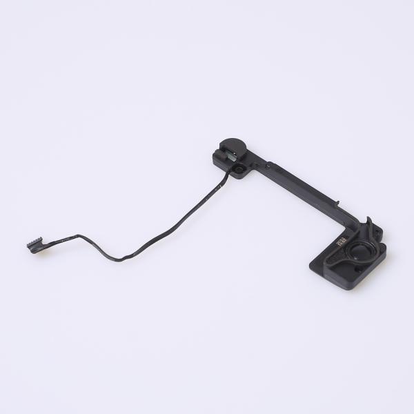 Rechter Lautsprecher für MacBook Pro 13 Zoll Retina A1502 2013 - 2015