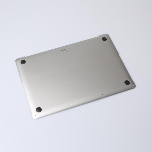 Gehäusedeckel für MacBook Pro 15 Zoll Retina A1398 2013 - 2015 Grade A Front