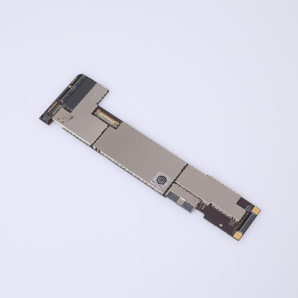 Logicboard 1,0 GHz A5 für iPad 2 16GB WiFi Front