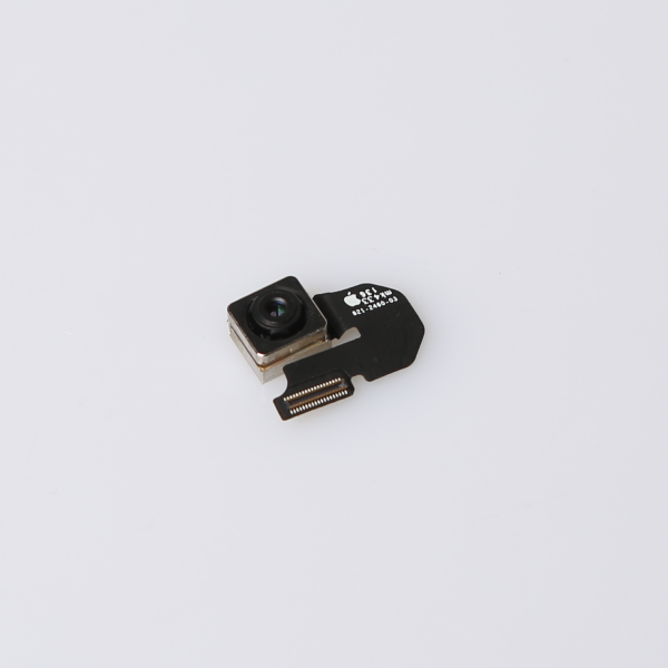 Hauptkamera Modul inkl. Flexkabel für iPhone 6 A1586