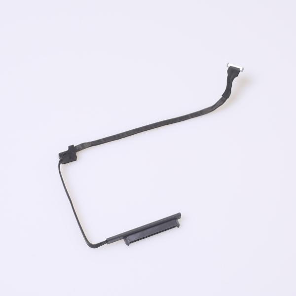 Festplatten Flexkabel für MacBook Pro 15 Zoll A1286 2008