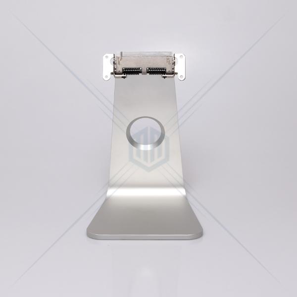 Standfuss mit Scharnier für iMac 20 Zoll A1224 2008 Front