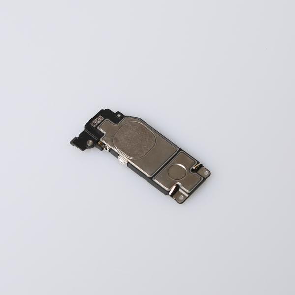 Lautsprecher für iPhone 7 Plus A1784