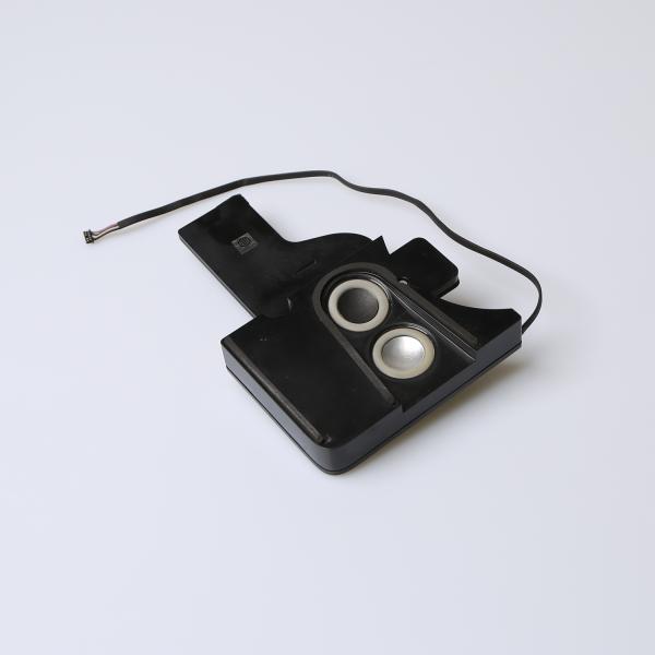 Linker Lautsprecher für iMac 24 Zoll A1225 2007 - 2009
