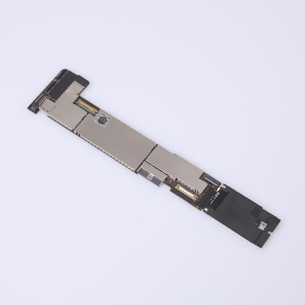 Logicboard 1,0 GHz A5 für iPad 2 64GB WiFi + 3G Front