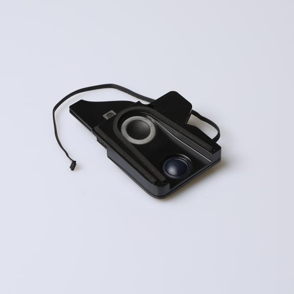 Linker Lautsprecher für iMac 20 Zoll A1224 2008 2009