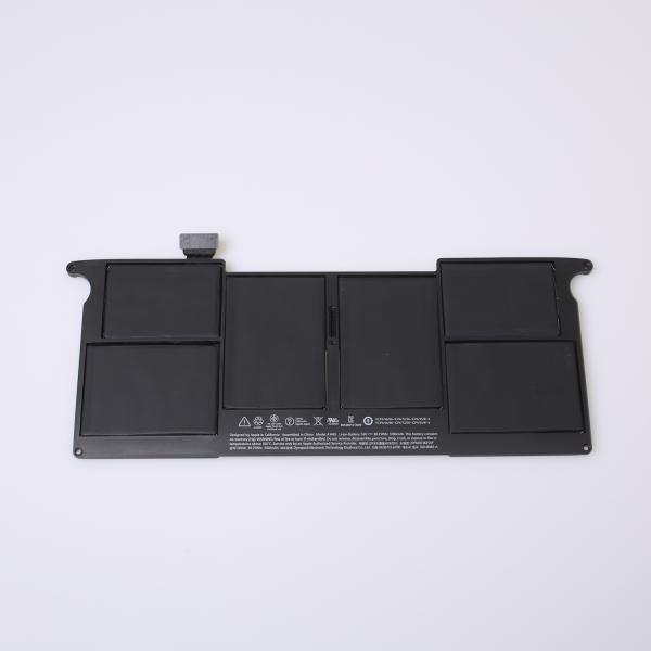 Akku für MacBook Air 11 Zoll A1465 2013 - 2015 Grade A Front