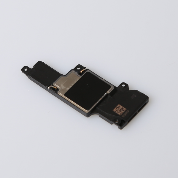 Lautsprecher für iPhone 6 Plus A1524