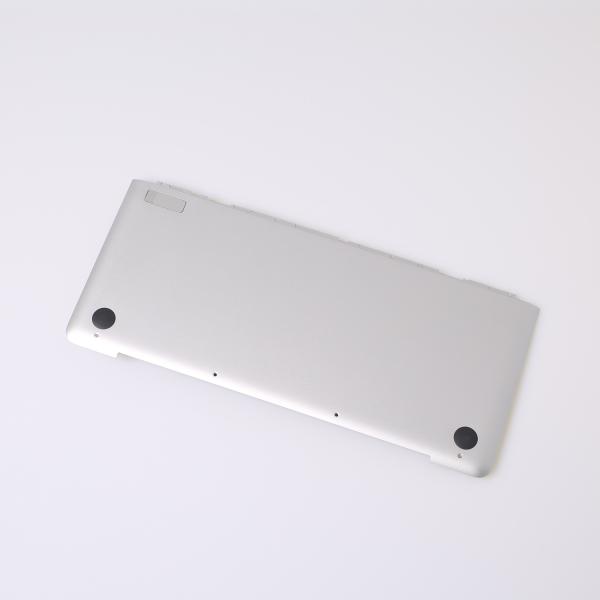 Gehäusedeckel für MacBook Pro 13 Zoll A1278 2008 Grade A Front