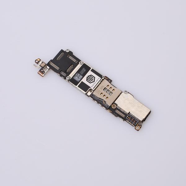 Logicboard 1,3 GHz A6 für iPhone 5C 16GB Front