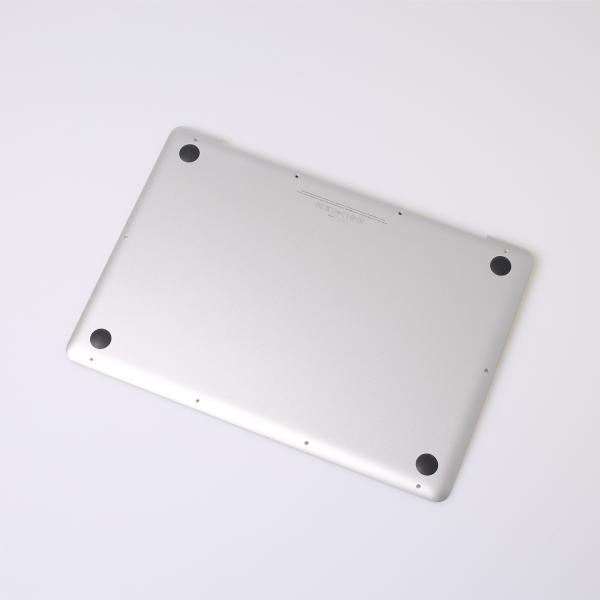 Gehäusedeckel für MacBook Pro 13 Zoll A1278 2009 - 2011 Grade B Front